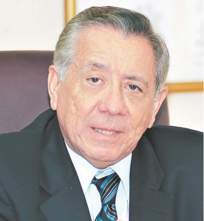 Juan Ferrera: Sorprende manejo de Invest-H en compras durante emergencia, si en la Cuenta del Milenio hizo un trabajo exitoso