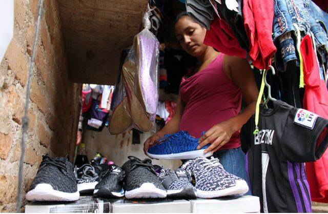 La Pequeña y Mediana Empresa de Honduras (Mipyme), anunció este jueves que para diciembre se espera invertir alrededor de 10 mil millones de lempiras entre la banca comercial financieras,cooperativas, y hasta prestamistas particulares.