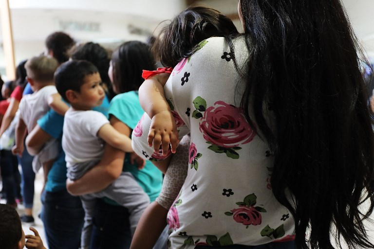 COIPRODEN lamenta el poco respaldo del gobierno a la DINAF para protección de la niñez