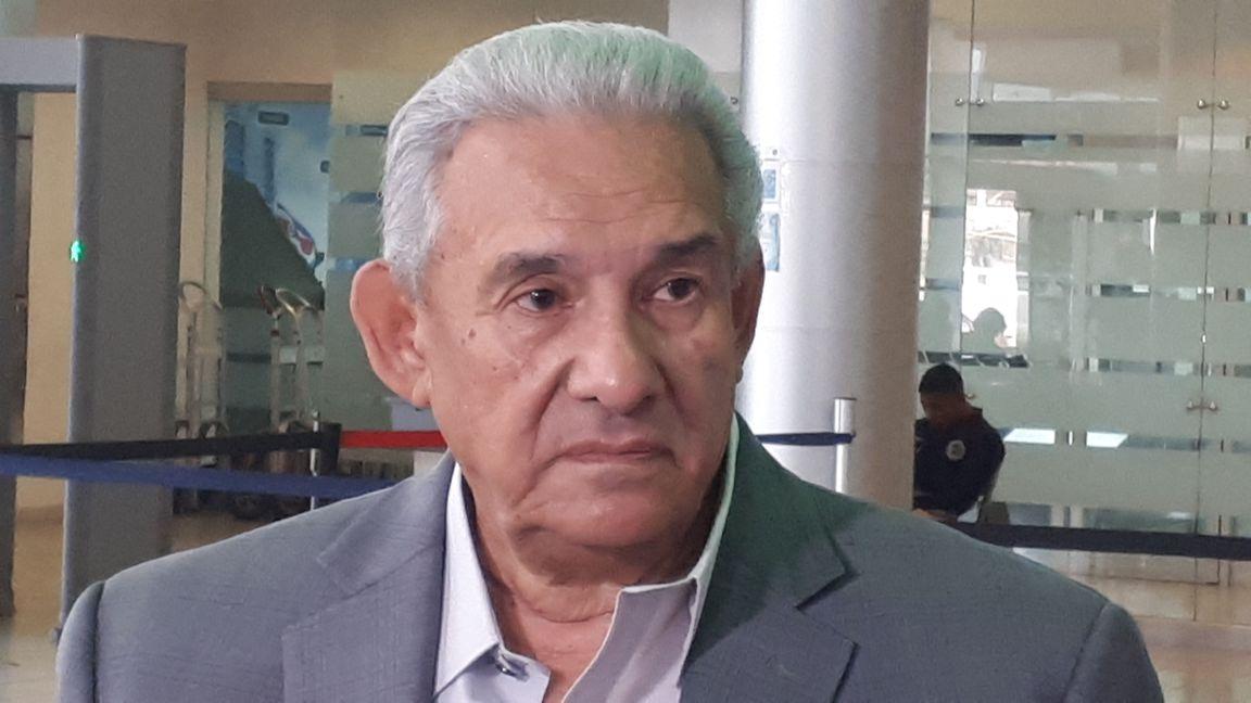 Olban Valladares: Interpretaciones absurdas e ilegales del Congreso Nacional debilitan más al Ministerio Público