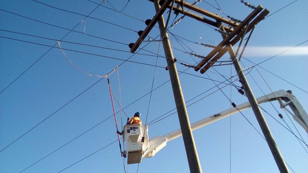 Consejo Nacional de Inversiones recomienda al Gobierno mejorar el sistema eléctrico para incentivar a las empresas