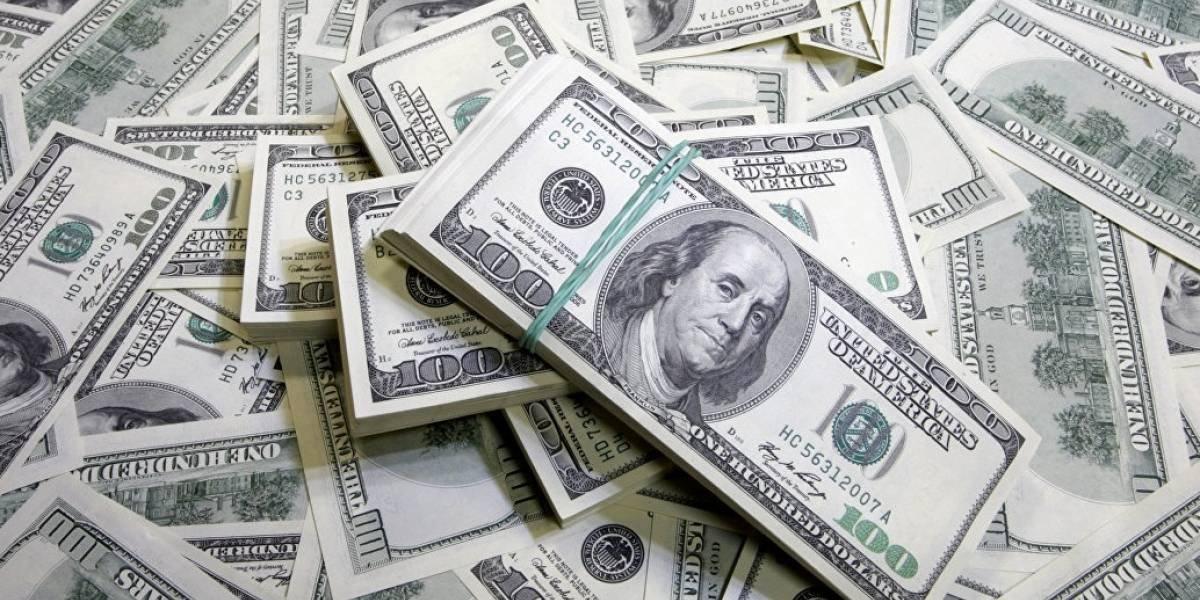 BID desembolsa $60 millones para invertir en hospitales públicos de Honduras