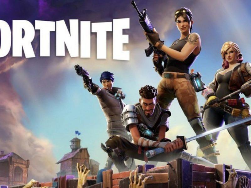 El campeón mundial del videojuego Fortnite recibirá 3 millones de dólares