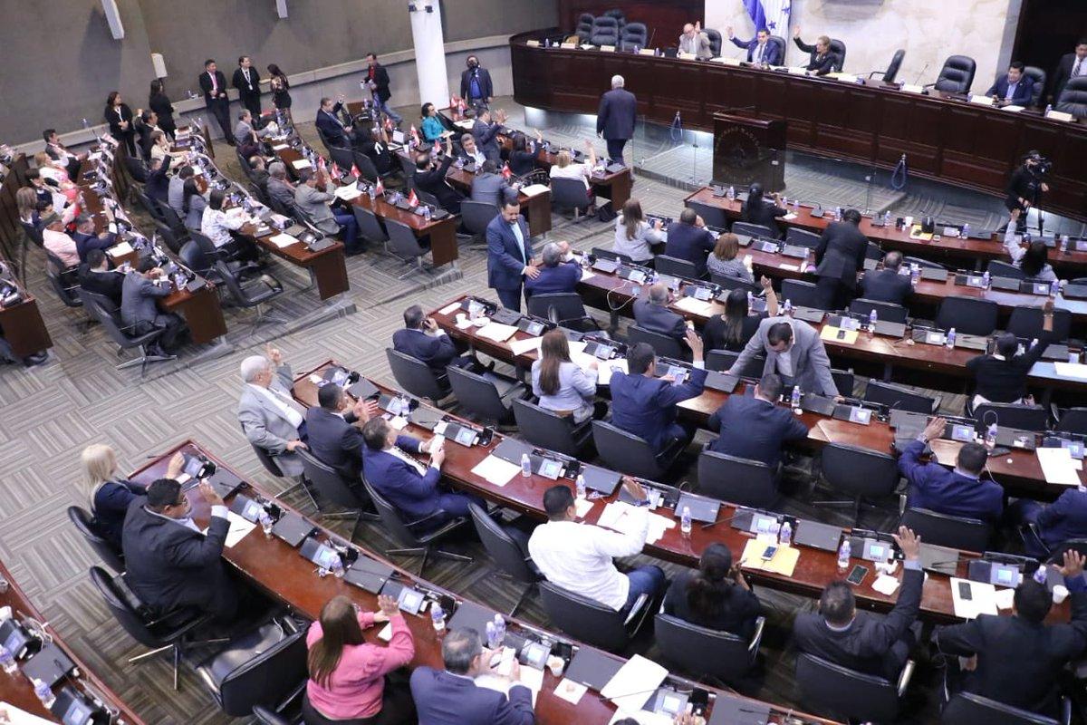 ¿Cómo puede depender del Congreso el convenio de la MACCIH, si diputados están señalados por corrupción? cuestiona Fosdeh