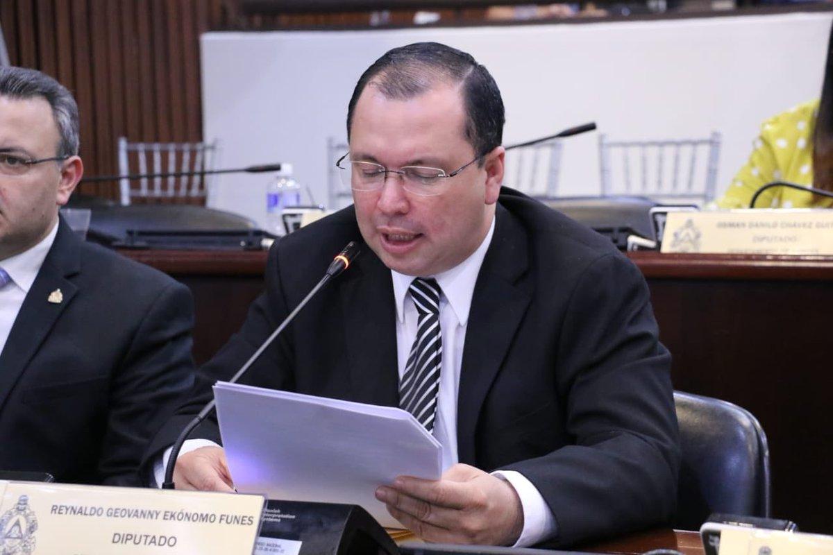 Comisión del Congreso solicita al Sinager dar informe sobre la inversión de recursos para la emergencia sanitaria
