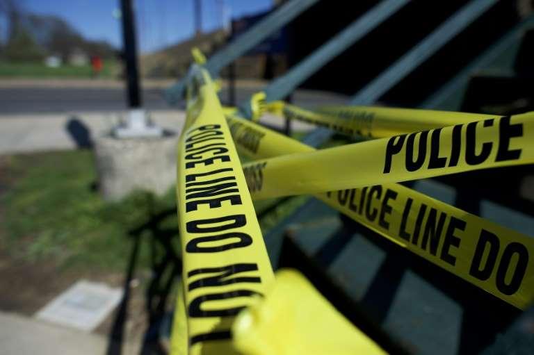 Al menos once muertos deja tiroteo en un edificio público en EEUU