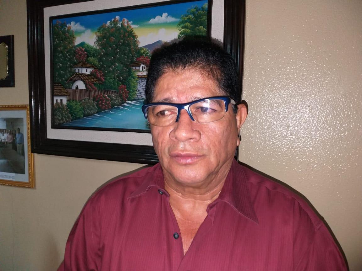 "Sindicato considera ""urgentemente"" aprobar un decreto de emergencia para estabilizar Hondutel"