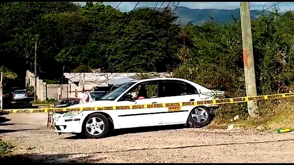 Transportistas piden asignar fiscales y jueces especiales para que extorsionadores y asesinos no queden en libertad