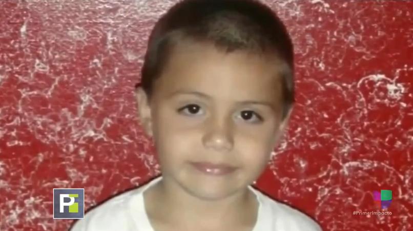 Piden pena de muerte a mujer que torturó hasta la muerte a su hijo de 10 años