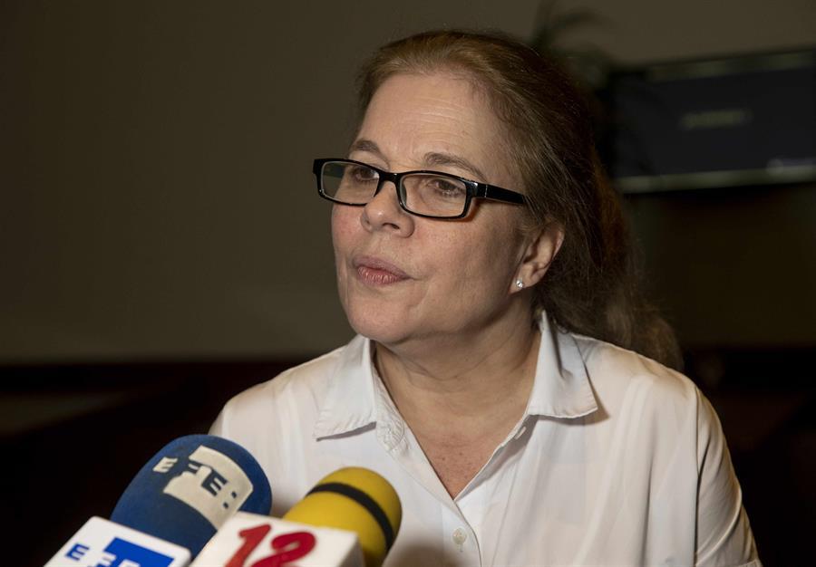 SIP aplaude la eliminación de penas para periodistas por injuria en Honduras