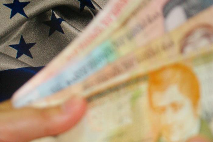 La actividad económica de Honduras se contrajo al 2,5 % entre enero y junio