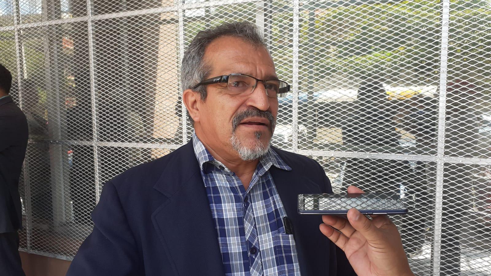 http://www.radioamerica.hn/hugo-maldonado-insta-a-maquiladoras-y-otras-empresas-pagar-derechos-laborales-a-empleados-suspendidos/