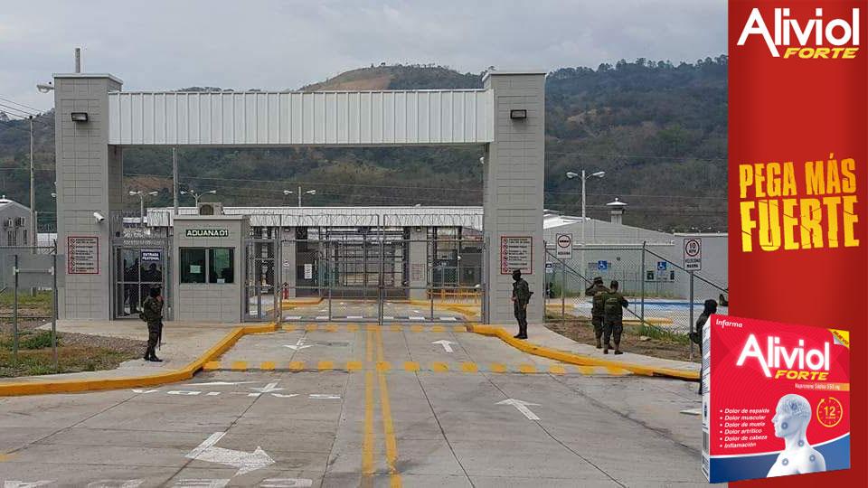 Abogado sugiere mandar a directores de penales a sus casas por su incapacidad de administrar las cárceles
