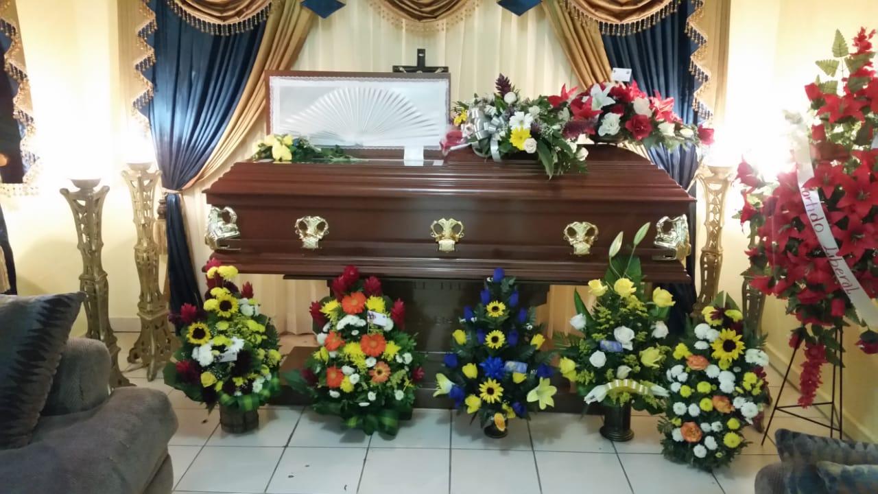 """""""Perdono a los asesinos de mi papá, pero quiero saber por qué lo mataron"""": hijo de periodista asesinado en Puerto Cortés"""