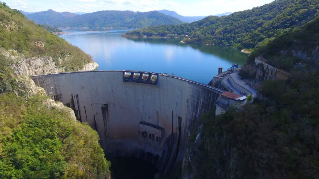 """Experta: Honduras con la """"peor"""" generación de energía hídrica de los últimos 15 años"""