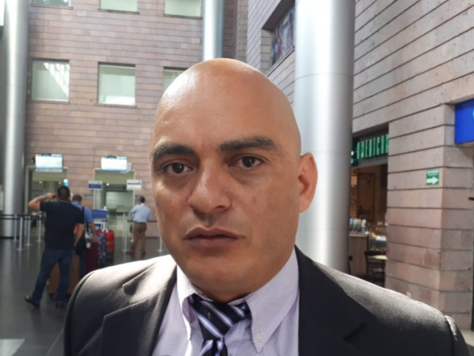 Abogado Fernando Gonzáles señala al desaparecer la MACCIH, también la UFECIC