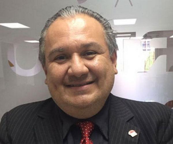 """Octavio Pineda: hablar de cambio del sistema de gobierno """"es la peor aberración jurídica"""""""