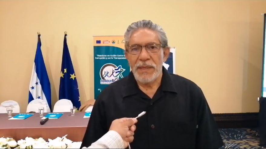 """Ciprodeh: más de 15 denuncias se han recibido en contra del Estado por """"ocultar"""" información al personal de salud"""