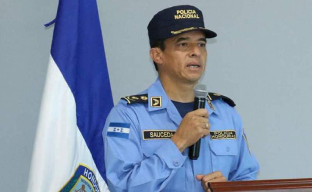 Corte declara sin lugar recurso de hábeas corpus presentado a favor del ex-comisionado Leonel Sauceda