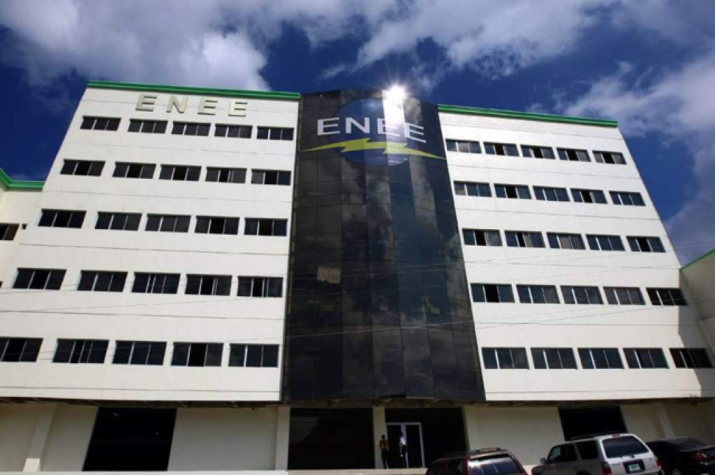 Interventor ENEE: El problema es que se paga $10 millones mensuales a la EEH y las pérdidas no se reducen