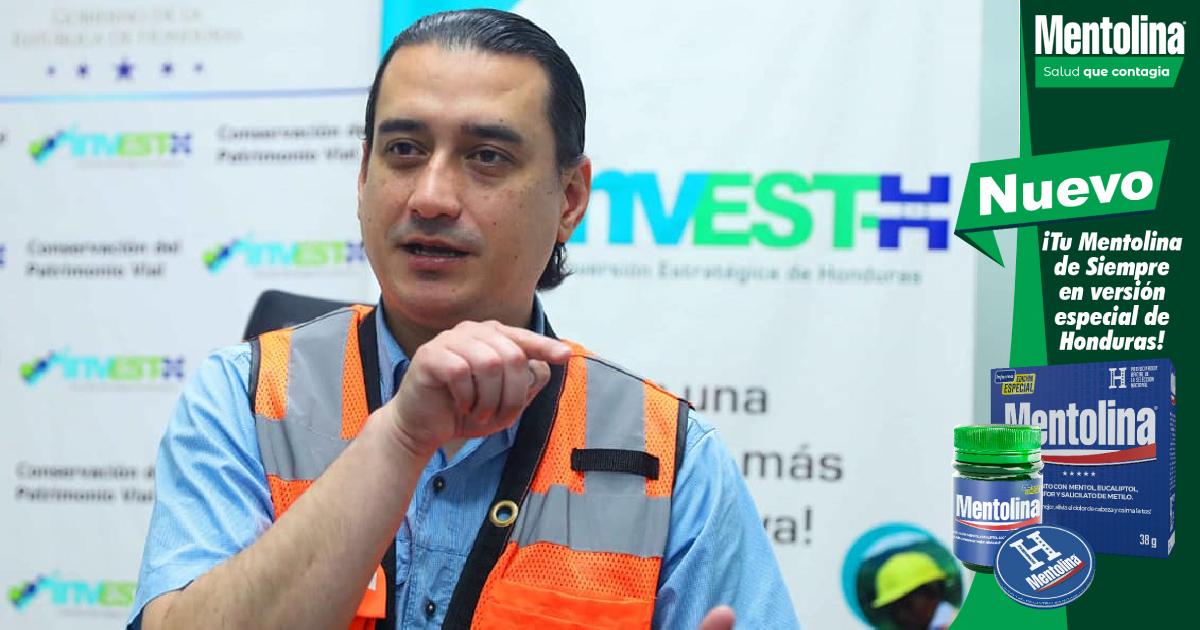 Consejo Directivo de Inversiones Estratégicas de Honduras (INVEST-H), remueve del cargo a Marco Bográn