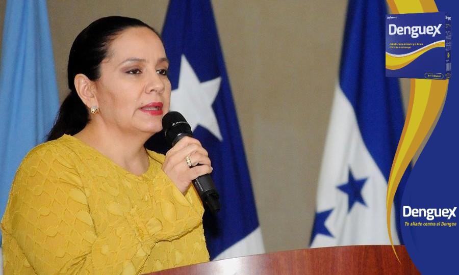 Las primeras damas latinoamericanas debatirán sobre la migración irregular