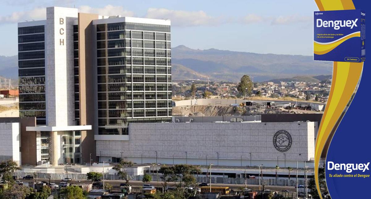 Banco Central de Honduras, aprueba nuevo mecanismo al sistema financiero para facilitar acceso al crédito productivo a las Mipymes
