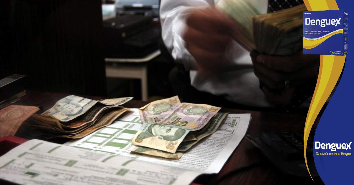 COHEP: Muchas empresas no tienen capacidad de pagar impuestos y en peligro de desaparecer