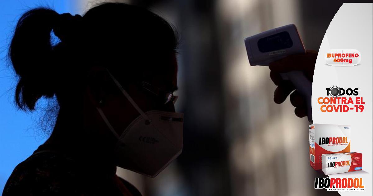 Un hongkonés regresado de España primer reinfectado por COVID-19 en el mundo