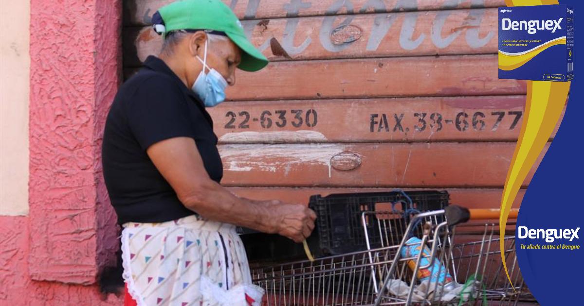 Mujeres huyen de violencia en casas secretas en Honduras que requieren fondos