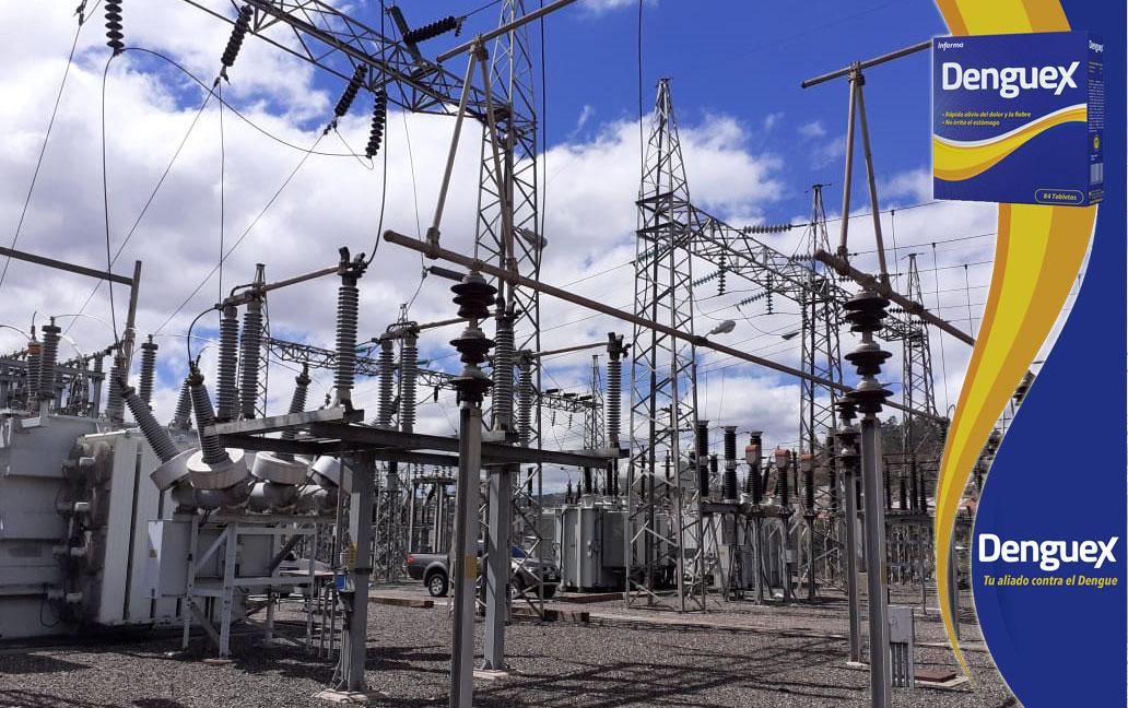 CREE denuncia que contratos de energía aprobados en el CN, fueron modificados y violentan la Ley de Industria Eléctrica