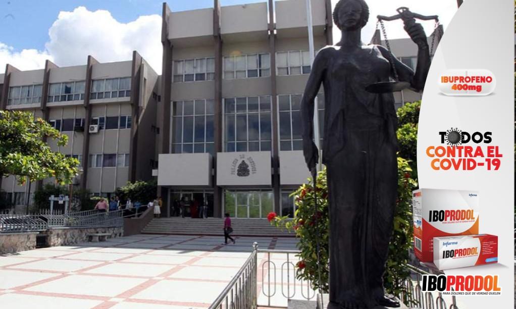 """Declaran """"Con Lugar"""" apelaciones del Ministerio Público en caso de corrupción """"Red de Diputados"""""""