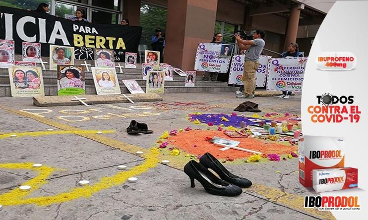 La comunidad LGTB y las mujeres son los grupos que más casos de muertes violentas reportan, según ASJ