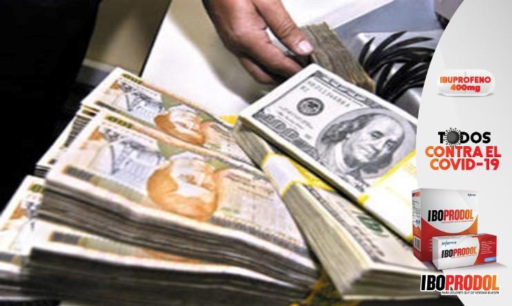 Economista recomienda al Gobierno revisar exoneraciones, fideicomisos y concesiones para financiar Presupuesto del 2021
