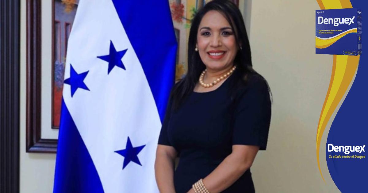 """Abeli Lozano de Senprende: """"No habrá estrategia que valga, sino hay solidaridad de los bancos para créditos a microempresarios"""""""