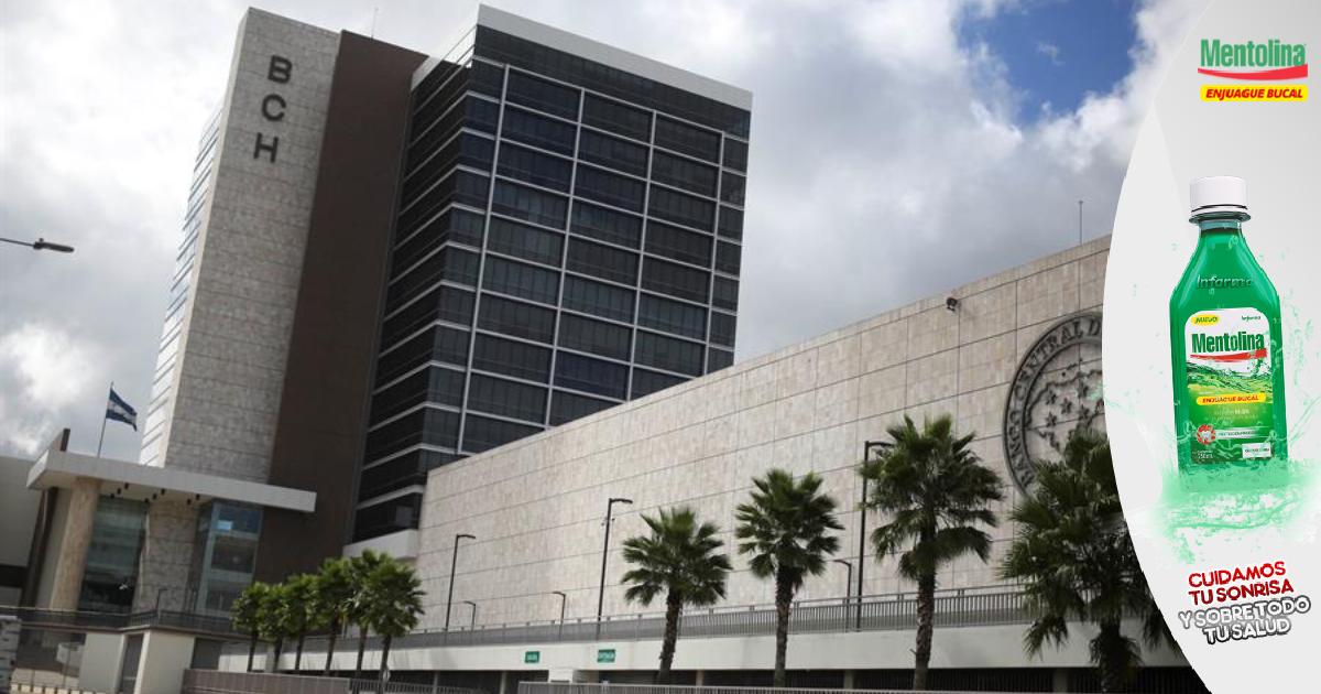 Banco Central de Honduras decide mantener la tasa de política monetaria