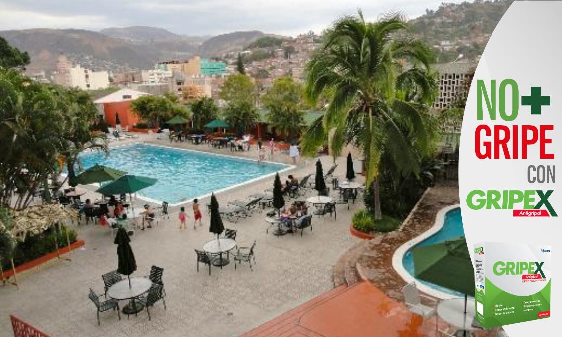 Cubiertas al 100% las reservaciones hoteleras para el Feriado Morazánico