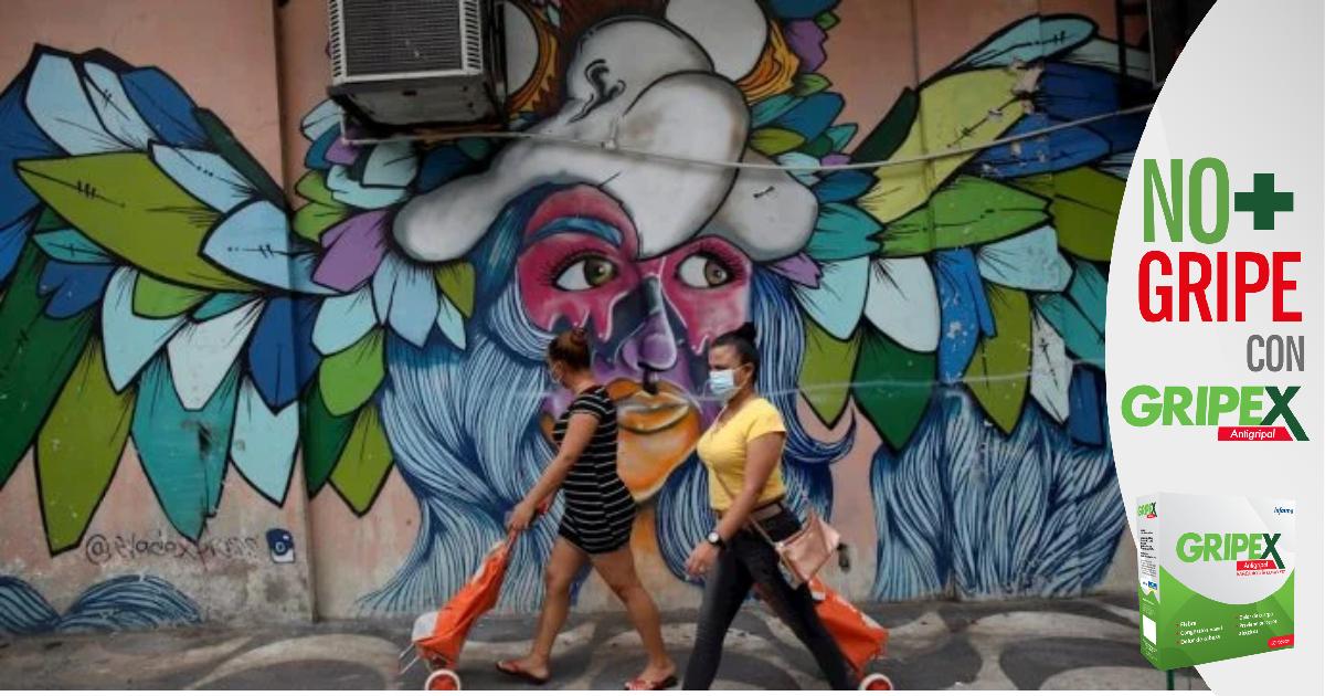 """ONU Mujeres: La discriminación y sesgos """"inconscientes"""" alimentan """"gran"""" brecha de inclusión financiera en Centroamérica"""