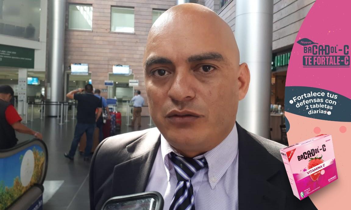 Abogado advierte sin Honduras deroga convenio de extradición, habría represalias diplomáticas y suspensión de visas