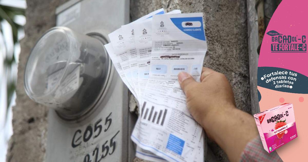 Sindicalista lamenta que los hondureños están condenados a los trancazos por malas decisiones tomadas en la ENEE