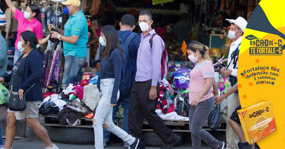 Presidente del CHE considera no factible el cierre absoluto de la economía hondureña