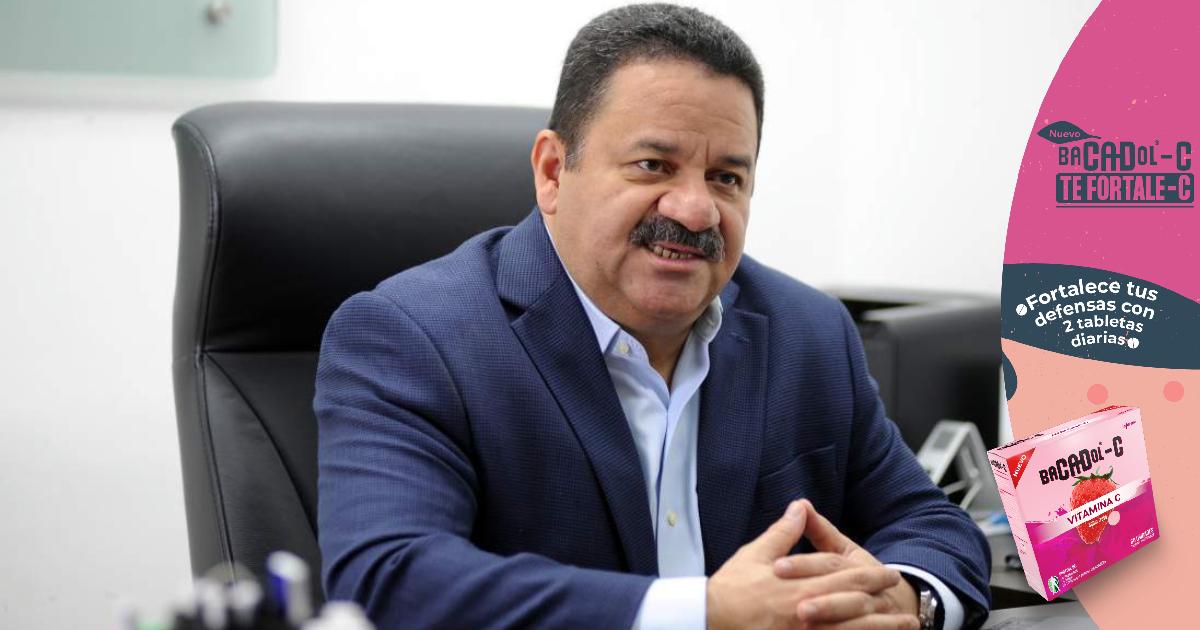 Director de CCIT pide priorizar la recuperación de los empleos perdidos en Honduras