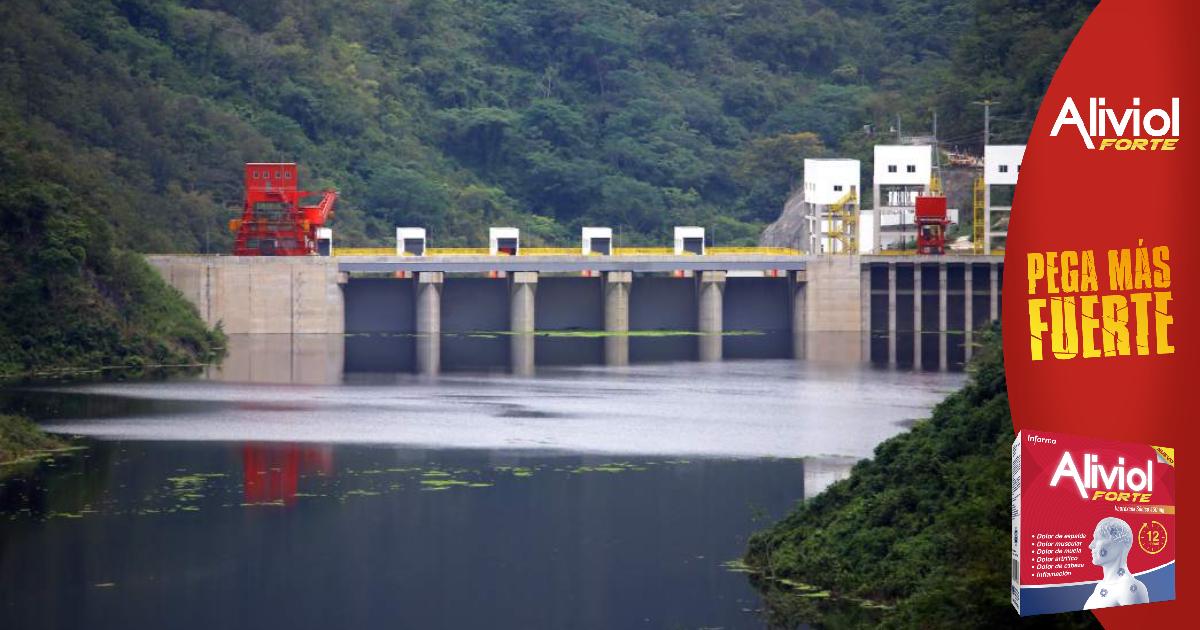Consumidores Calificados dicen no hay claridad en PCM que permite construcción de varios proyectos hidroeléctricos