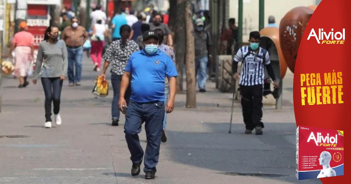 Médico advierte que nuevo confinamiento provocaría una explosión social en Honduras