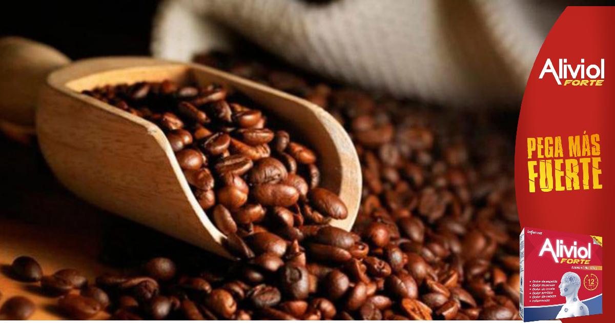 Un bálsamo de oxígeno para la economía hondureña, los 130 dólares por quintal de café