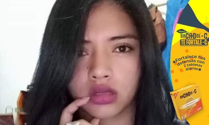 CONADEH exige aplicar el peso de la ley a responsables de la muerte de Keyla Patricia Martínez