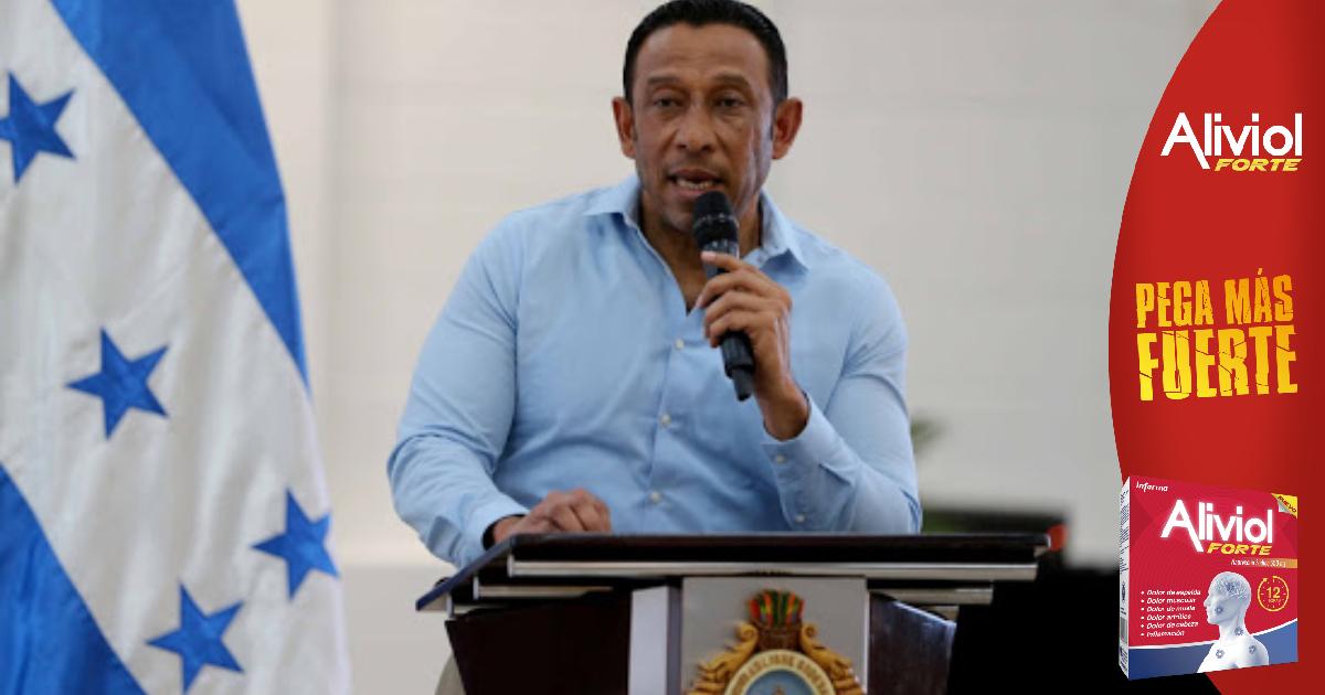 Presidente de Amhon pide a Gobernación agilizar subsanaciones para que alcaldías accedan a desembolso de fondos