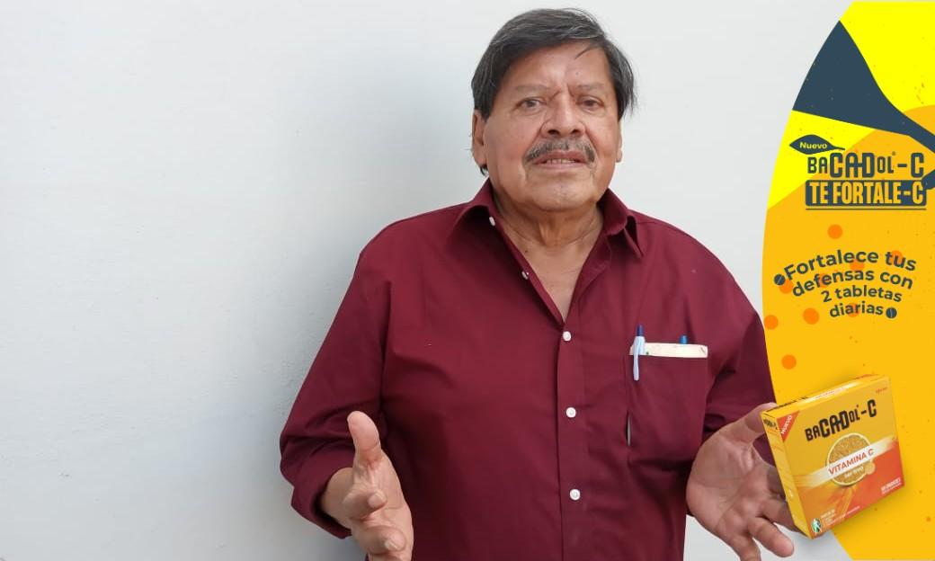 Rafael Alegría considera que nueva Ley Electoral dará credibilidad a resultados de elecciones generales