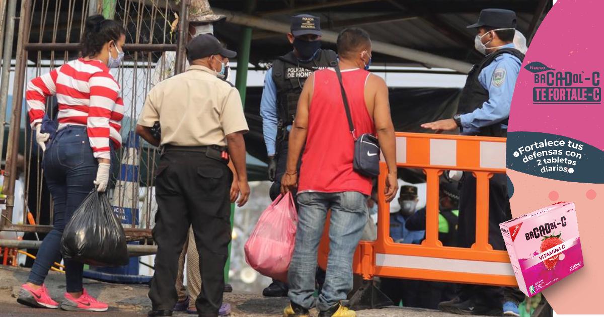 Honduras alerta a la población sobre la venta falsa de vacunas anticovid