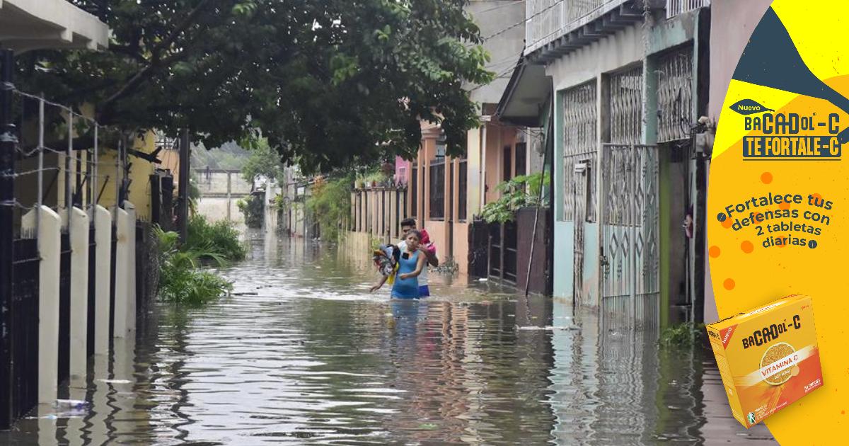 CNBS no otorga mas plazo de reestructuración de créditos a deudores afectados por covid-19 y tormentas Eta y Iota